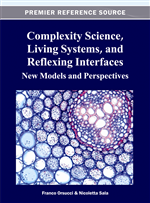 Complexity, Emergence and Molecular Diversity via Information Theory