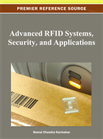 Design and Implementation of an Event-Based RFID Middleware