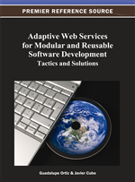 Addressing Device-Based Adaptation of Services: A Model Driven Web Service Oriented Development Approach