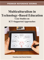 Teamwork and Project Experiences in Multicultural Environments for Computing Students