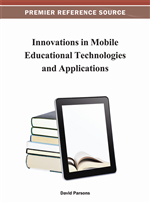 An Investigation Into Mobile Learning for High School Mathematics