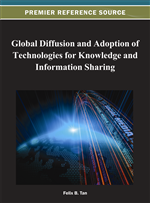 Contextual Factors, Knowledge Processes and Performance in Global Sourcing of IT Services: An Investigation in China