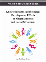 Engineering Organisational Behaviour with Design Research