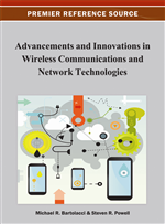 A Femtocellular-Cabled Solution for Broadband Wireless Access: A Qualitative and Comparative Analysis