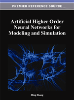 Distributed Adaptive Control for Multi-Agent Systems with Pseudo Higher Order Neural Net