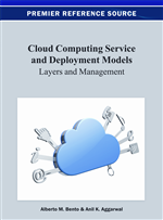 A Systems Approach to Cloud Computing Services