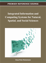 Architecture for Integration and Migration of Information Systems by Using SOA Services across Heterogeneous System Boundaries