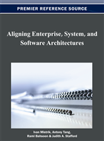 Software Licenses, Open Source Components, and Open Architectures