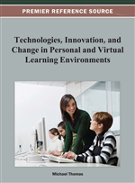 Personal Learning Environments: Concept or Technology?