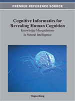 Cognitive Informatics for Revealing Human Cognition: Knowledge Manipulations in Natural Intelligence