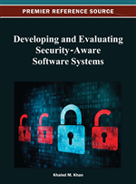 Security Evaluation of Service-Oriented Systems Using the SiSOA Method