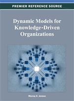 A Dynamic Ability-Based View of the Organization