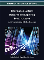 Experiences in Applying Mixed-Methods Approach in Information Systems Research