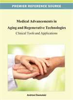 Tactile Resonance Sensors for Detection and Diagnosis of Age-Related Diseases