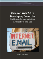 The Use of Web 2.0 Technologies by Students from Developed and Developing Countries: A New Zealand Case Study