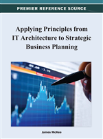 Strategic Planning, Information Systems Alignment, and Architecture