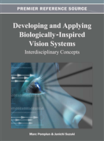 Implementation of Biologically Inspired Components in Embedded Vision Systems
