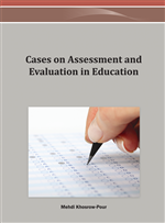 Objective-Oriented Assessment in Desire2Learn for Quality Matters