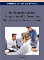 A Review of Service Frameworks Analyzing Strategic Repositioning: The Case of Bank Services