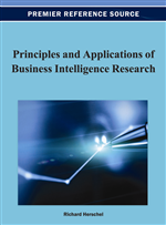 Anticipatory Standards Development and Competitive Intelligence