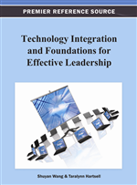 Philosophical Perspectives on Technology Leadership
