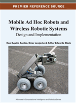 Mobile ad hoc robots and wireless robotic systems design and mobile ad hoc robots and wireless robotic systems design and implementation fandeluxe Choice Image