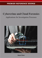 The Emergence of Cloud Storage and the Need for a New Digital Forensic Process Model