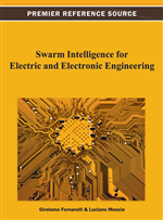 Optimum Design of Hybrid EDFA/FRA by Particle Swarm Optimization