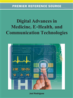 Modeling Emergency and Telemedicine Health Support System: A Service Oriented Architecture Approach Using Cloud Computing