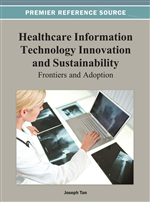 Evolution of Information Systems and Technologies Maturity in Healthcare