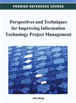 Information Technology Project Outcomes: An Exploratory Study of Project Managers' Viewpoints