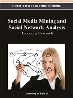 Local Community Extraction in Social Network Analysis