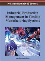 Managerial Systems, Methods, and Techniques Used in Scheduling Industrial Production