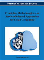 Cloud Computing for Scientific Simulation and High Performance Computing