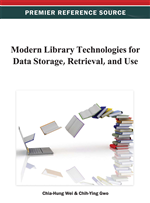 Attitudes of Librarians in Selected Nigerian Universities towards Digital Libraries in E-Learning