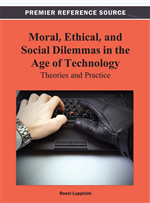 Virtue and Virtuality: Technoethics, IT and the Masters of the Future