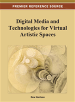 Mobility, Liminality, and Digital Materiality