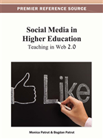 Using Social Media as a Concept and Tool for Teaching Marketing Information Systems