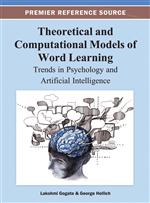 Two Distinct Sequence Learning Mechanisms for Syntax Acquisition and Word Learning