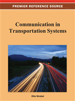 Optical Communication in Transportation Systems including Related Microwave Issues