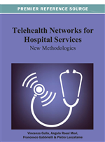 Telemedicine and Alzheimer Disease: ICT-Based Services for People with Alzheimer Disease and their Caregivers