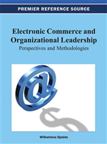 Information Technology and Organisational Leadership