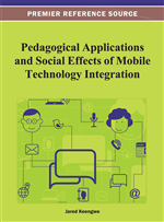 Aligning iPad Applications with Evidence-Based Practices in Inclusive and Special Education