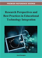 A State of the Art Cart: Visual Arts and Technology Integration in Teacher Education