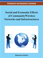 The Case of Chapleau Network: Why Community Wireless Networks Fail?