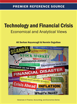 General Outlook on Financial Structure and Capital Adequacy of ISE-30 Companies during Economic Crisis (2008-2009)