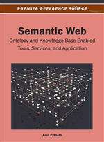 A Modal Defeasible Reasoner of Deontic Logic for the Semantic Web