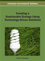 How to Survive in an Environment of Technological Changes: A Sustainable Technology Strategy for SMEs