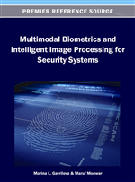 Biometric Image Processing