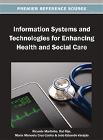 Knowledge Acquisition Process for Intelligent Decision Support in Critical Health Care
